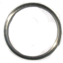 Flywheel Ring Gears