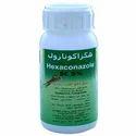 Hexaconazole Fungicides