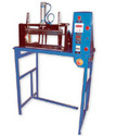 Pneumatic Operated Pouch Sealer
