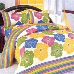 Printed+Bed+Sheet
