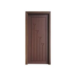 signature membrane doors