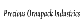 Precious Ornapack Industries