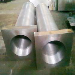 Hydraulic Honed Sleeves