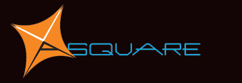 Asquare Events & Production Pvt Ltd