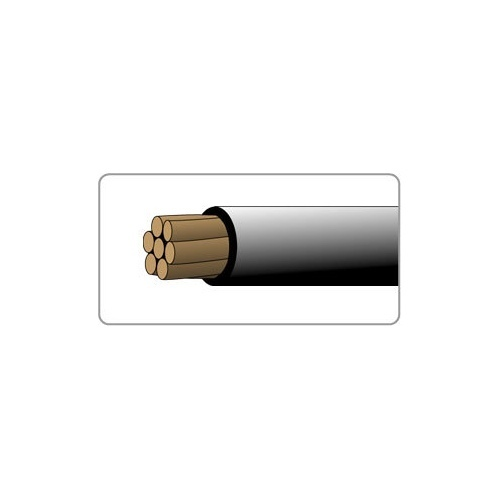 Cables for Cathodic Protection System