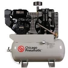 Champion Air Compressors, Air Dryers, Service Kits, Parts, Manuals