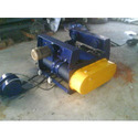 Industrial Electric Hoist