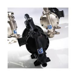 Husky 1050 Double Diaphragm Pump