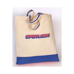 Jute Carry Bag