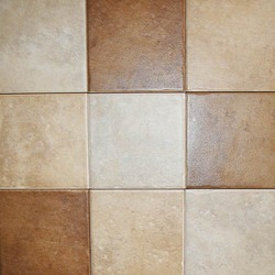 Tiles - Bathroom Tiles, Kitchen Tiles & Vitrified Tiles Supplier