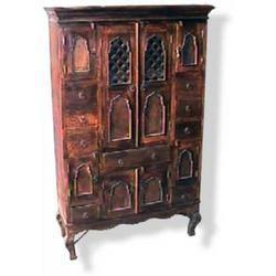 Chest Drawers M-1870