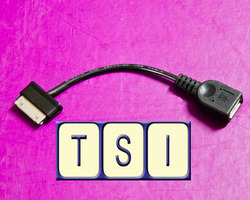 USB Host OTG Cable Adapter
