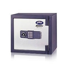 Safety Locker Godrej Rhino digital