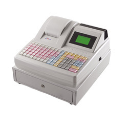 AMC & Repair of Electronic Cash Register / Billing Machine