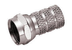 3F TH3 Electrical Connector