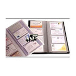PVC Files & Folder Making Machine