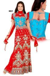 New Fashion Lehenga Choli