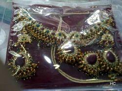 Jewellery 12