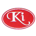 Kamal Industries