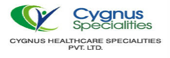 Cygnus Healthcare Specialities Private Ltd.