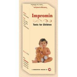 Impromin Tonic