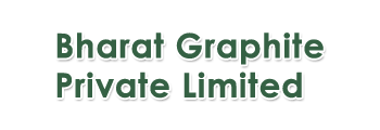 Bharat Graphite Private Limited