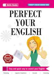 Elt - Perfect Your English