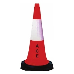 ACE-TC-1000RB Traffic Cones