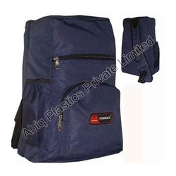 Soft Backpack Bags