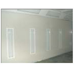 5T Fluorescent Tube Lights