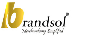 Brandsol