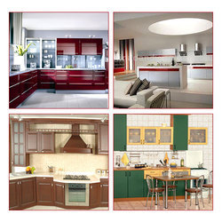 kitchen furniture office