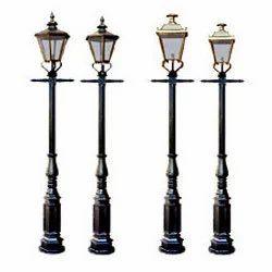 22 new outdoor post lights india pixelmari 22 new outdoor post lights india workwithnaturefo