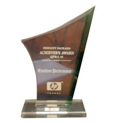 Acrylic trophy3