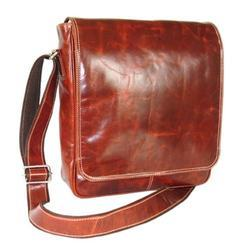 Cross Body Messenger 4297..