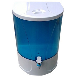 RO UV Water Purifiers - Expert Crystal