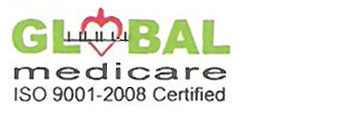 Global Medicare Systems