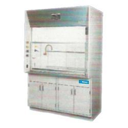 Fume Cupboard