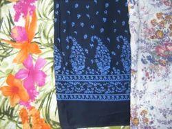 fabrics collection