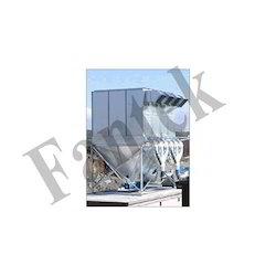 Bag Filter for Mining Application