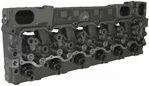 Earthmoving Machinery Parts (Emmp 01)