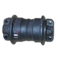 Track & Carrier Rollers (Tcr1)