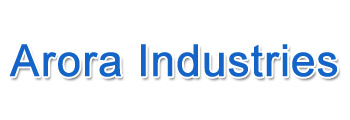 Arora Industries