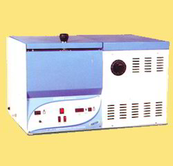 General Purpose Research Refrigerated Centrifuge