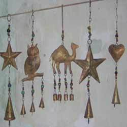 Hanging Chimes