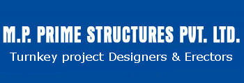 MP Prime Structures Private Limited