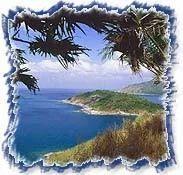 Andaman Island Odyssey 03