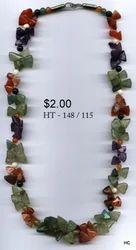 Jewellery 27