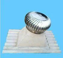 Turbo+Air+Ventilator