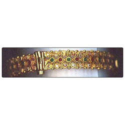 Antique Fashion Bangles